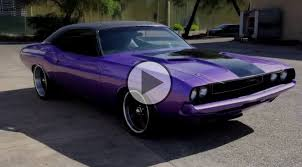 1970 dodge challenger special edition beautiful 1970 dodge challenger r t se special purple edition