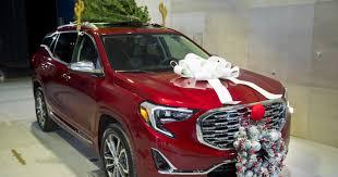 reindeer ears for car reindeer antlers on your car eat up gas