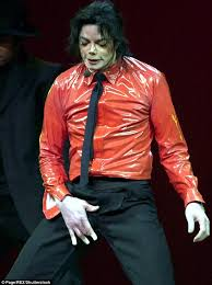 michael jackson wedding ring michael jackson new album will just one new track daily