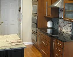 Cabinets Raleigh Nc Prefabricated Kitchen Cabinets Raleigh Nc