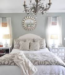 gray master bedroom paint color ideas master bedroom pinterest master bedroom paint color ideas day 1 gray for creative juice
