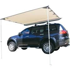 Oztrail Awning Review 4x4 Awning Review 4wd Awnings Instant Awning Sun Shade Side Awning