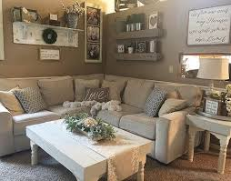 Modern Rustic Living Room Ideas Best 25 Cozy Living Rooms Ideas On Pinterest Rustic Chic Decor