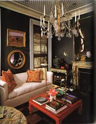 Billy Baldwin Interior Designer by The Peak Of Chic Jay Crawford And His Timeless Interiors