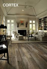 Parquet Laminate Flooring Tiles 11 Best Wood Effect Parquet And Plank Porcelain Tiles Images On