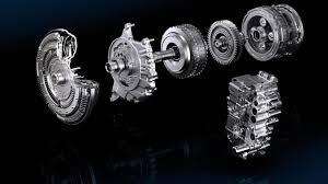 peugeot 3007 review efficient automatic transmission eat6 comfortable