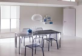 cuscini per sedie cucina ikea cuscini per sedie da cucina ikea cuscini per sedie da cucina con