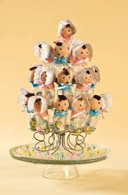 193 best ideas para baby shower images on pinterest parties