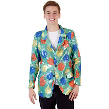ugly christmas dinner jackets u0026 blazers the ultimate christmas