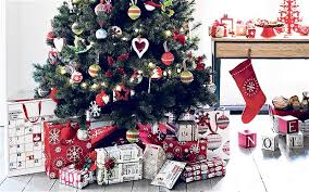 for christmas get ready for christmas this summer telegraph