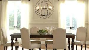 kitchen dining room lighting ideas dining room table lighting ideas successify me