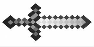 astonishing minecraft coloring pages with free minecraft coloring