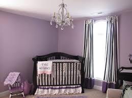 unique nursery themes purple drawer wall mount cupboard grey
