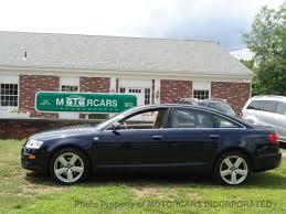 2008 audi a6 rims 2008 used audi a6 4dr sedan 3 2l quattro at motorcars incorporated