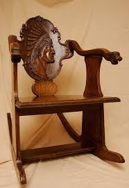 Rocking Chair Antique Styles Fancy Antique Rocking Chair Styles And 66 Best Rocking Chairs
