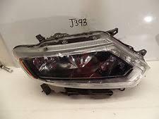 no warranty black housing car u0026 truck headlights bulbs included