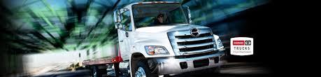 volvo mack dealer transedge truck centers transedge truck centers