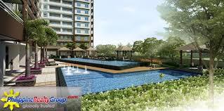 Seeking Quezon City One Castilla Place Quezon City Metro Manila Philippine Realty