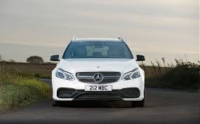 top gear mercedes e63 amg mercedes e63 amg estate review 2011 on