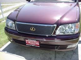 lexus ls400 for sale vancouver bc what u0027s a u002793 g2 coupe 97k miles worth the acura legend