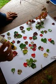 Simple Crafts For Home Decor Home Decoration Craft Ideas Inspiration Decor Art And Craft Ideas