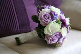 wedding bouquets online online flowers for wedding kantora info