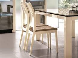 Dining Room Chairs For Sale Dining Room Furniture U0026 Dining Room Furniture Sets For Sale