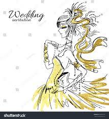 100 wedding template background happy couple wedding free
