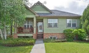 1291 st john st erie co 80516 u2013 jody whitmore homes