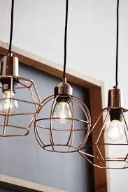Industrial Dome Pendant Light Pendant Lamp Large Copper Light Dome Ceiling Fixtures Kitchen
