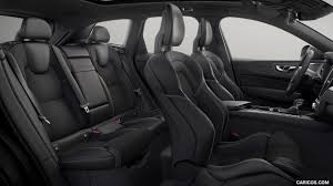 xc60 r design 2018 volvo xc60 r design interior seats hd wallpaper 11