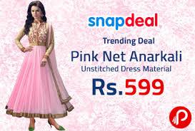 anarkali dress best online shopping deals daily fresh deals in