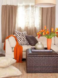 christian home decorating blogs home decor