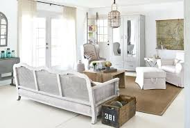 french country living room decorating ideas french country living room ideas pinterest french country living