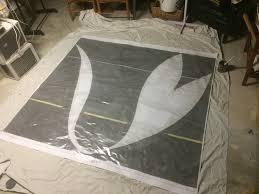 Blogs On Home Design House Painting U2014 Cheryl Levin