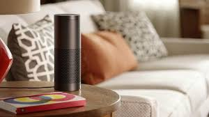 how to amazon black friday black friday amazon echo for 149 from 180 lowest yet