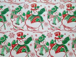 where to buy wrapping paper best 25 wrapping paper organization ideas on gift 98