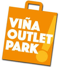 Outlet Viña Outlet Park On Twitter