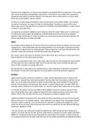 Original   Nursing research paper writing