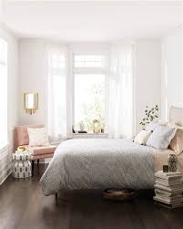 nate berkus rule for spring cleaning and how he does it with a
