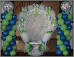 baby shower chairs tonz of entertainment wicker chair rental