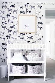 Amusing 90 Wallpaper Room Design Best 25 Horse Wallpaper Ideas On Pinterest Horse Abstract
