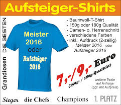 K He Kaufen Wo Volleyball Lädchen Karlsruhe Index