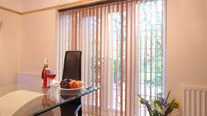 ravishing wooden vertical patio door blinds minimalist laundry