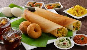 what you need to know about south indian food jauntlust