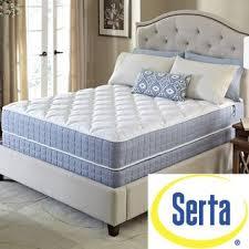 best 25 twin size mattress ideas on pinterest twin bed