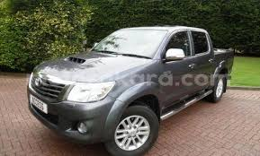 peugeot for sale canada cars for sale in botswana motorokara