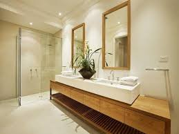 bathroom renos ideas 12 best bathroom renovation ideas images on bathroom