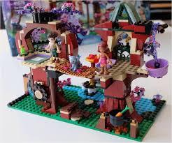 best lego elves images on pinterest lego friends lego sets