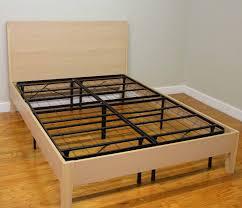 furniture bunk mattress vs twin over full plans diy loft beds